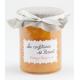 Orange Bergamote